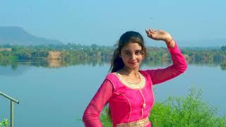 Chalande Rang Rasiya Jhelam -  Rajasthani Superhit DJ Song | Vid Evolution Rajasthani