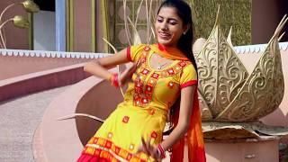 New Dj Rasiya | Rajasthani Superhit Dj Song | Vid Evolution Rajasthani