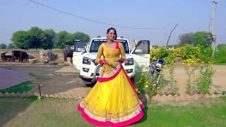 New Superhit DJ Rajasthani Gurjar Rasiya | Pura Karo Meri Mammy | Balli Gurjar Rasiya