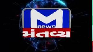 Kheda: A pilgrim died on his way to Dakor | Mantavya News