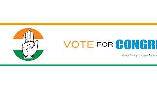 LIVE: AICC Press Briefing Randeep Singh Surjewala and Gourav Vallabh at Congress HQ