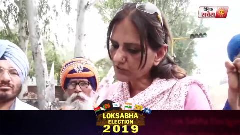 Video- जानिए Bhagwant Maan ने Sukhbir Badal को क्यों कहा  सबसे ईमानदार