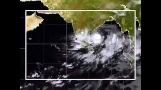 Cyclone Fani: EC lifts Model code of conduct some areas of Odisha to aid rescue ops