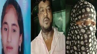 Muslim Ladki Ki Shadi Mandir Me Hindu Ladkay Ke Saat In Hyderabad Pahadi shareef | @ SACH NEWS |