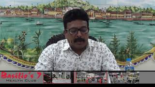 Smart City Panjim: All Digging Work in The City To Stop From Today Says Mayor