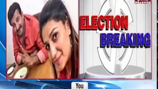 Suspense over Sapna Chaudhary prevails | Mantavya News