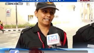 MARU MANTAVYA (25/03/2019) | Mantavya News