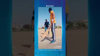 Tik Tok videos trending during IPL 2019 - Part 3