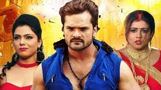 New  Bhojpuri  Action  Movie  ||  HUM  HAI  HERO  HINDUSTANI  ||  Vid  Evolution  Bhojpuri