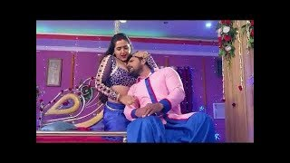 New  Bhojpuri  Action  Full  Movie  |  Phool  Aur  Kante  |  Khesari  Lal  Yada,  Kajal  Raghwani