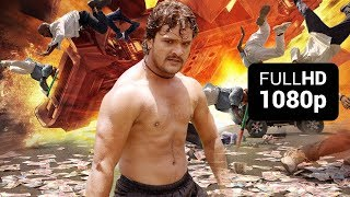 New  Release  Bhojpuri  Full  Action  Movie  |  Khesari  Lal,  Kajal  Raghwani  Bhojpuri  Action  Movie