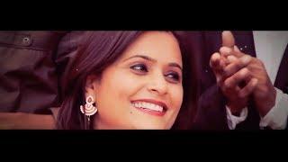Latest  Hindi  Song  तेरा  काला  तिल  Song  By  Utasav  Pandey  UV  new  Hindi  Song  2018