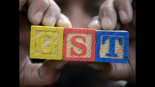 GST collection for April scales to record high at Rs 1.13 lakh crore