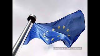 EU slams Pak for targeting minorities, threatens subsidy suspension