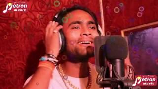 # TUFAN DIWANA का नया सेक्सी वीडियो || मारेला  छितार के छौड़ा बिहार के || Marela chhiyar ke