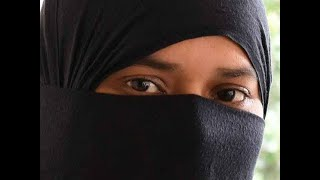 Muslim body bans burqa in colleges under MES in Malappuram district of Kerala