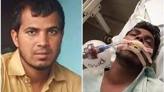 Warangal Police | Kill 1 Muslim in Police Custody