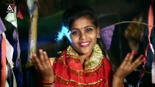 HD  video  अमवा  के  सती  माई  का  भजन  Sonam  Singh  ki  Shandar  awaz  mein  new  latest  video  2018