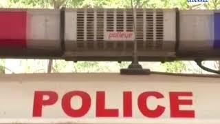 Bhuj: Boy  murdered Publically