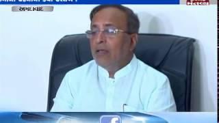 Arjun Modhwadia filed complaint against PM Modi for violation of Poll Code
