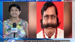 SC to hear Gujarat BJP MLA's plea against HC order dismissing his 2017 election