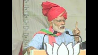 PM Modi's IPL analogy has sparked a massive debate