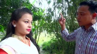 Bangla  natok  Short  film  2018  -  Porokiya  3  পরকীয়া  3  ।  Parthiv  Mamun,  Parthiv  Telefilms
