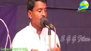 बहुजन  समाज  पार्टी  सांग,  New  Bhojpuri  Birha,  Hathi  Chala  Vijay  Ki  Or,  Geet  Rasiya  kumar  Sahabdin