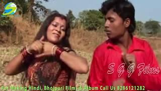 Bola  Bola  Chahi  ka,  Ho  Bari  Dhaniya,  Bhojpuri  Lokgeet,  Singer  Poonam  Yadav