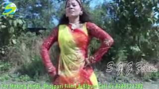 मर्दा  मिलल  बा  ये  गोरी  Bhojpuri  Lachare  Geet,  Live  Music  By  Sahabdin  ,  Geet  Rasiya  Kumar