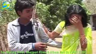 Bhojpuri  Lachari  Song,  कमाये  गोरी  परदेस  हम  जाइब,  Lokgeet  Rasiya  kumar  Music  Sahabdin