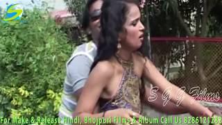 जंगली  कबूतर  Bhojpuri  Audio  Video  aong
