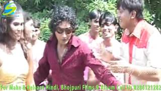 बचके  रहा  तू  बबुआ,  Bachke  Raha  Tu  Babbua,  Bhojpuri  Song  Singer  Joshila