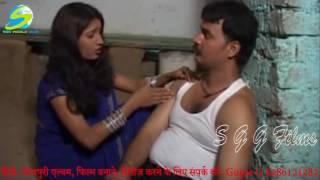 पियब  न  त  जियब  कैसे  Bhojpuri  Lachari  Song,  Piyab  Na  Ta  Jiyab  Kaise,  Lokgeet