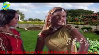 खाली  हो  गइल  सगरो  खजाना  Bhojpuri  Lokgeet  Birha  Song,  Super  Hit  Lachari  Geet