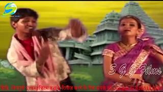 झंखेला  किशनवा  Bhojpuri  Lachari  Geet,  Super  Hit  Birha  Song,  Jhankhela  Kishnva