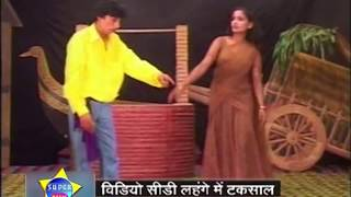 New  Super  Hit  Bhojpuri  Nautanki  Program  सैया  रोज  रतिया  में  मोहेला  Singer  Soni  Chhammak  Challo