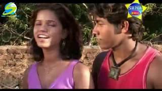 बवाल  करि  दू  तल्ला  वाली,  Super  Hit  Romantic  Song,  Bawal  Kari  Du  Talla  Wali,  Bhojpuri  Gana
