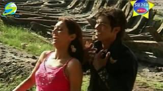 बाम्बे  वाली  गोरिया  देखा,  New  Desi  Romance,  Bhojpuri  Song,  Bombay  Wali  Goriya  Dekha