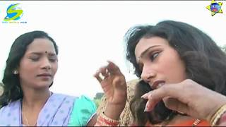 सैया  फरार  हो  गईल,  भोजपुरी  लाचारी  Dekhe  Kaise,  Saiya  Farar  Ho  Gail,  Bhojpuri  Lachari  Lokgeet