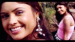 2018  Hindi  Sad  Song  दिल  तरसता  तेरी  मुलाक़ात  को  Full  HD  Video,  Dil  Tarsata  Hai  Teri  Mulakat  Ko