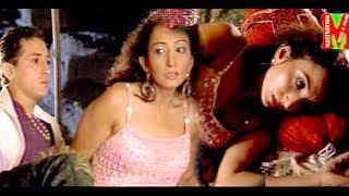 SAD  SONG  #  बीते  दिनों  की  यादे  तुमको  रुलायेंगी  |  New  Super  Hit  Hindi  Sad  Song  2018