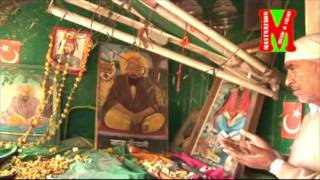 Super  Hit  2018  Qawali  आजा  सैलानी  के  नगर,  Shailani  Ke  Aaja  Nagar,  Full  HD  Video  Song
