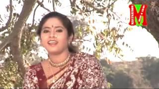 2018  Sailani  Hindi  Song  दरिया  दिल  है  सैलानी  पिया,  Dariya  Dil  Hai  Sailani  Piya,  Full  HD  Video