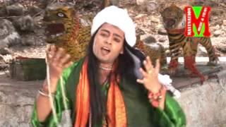 Sailani  Song  साइबा..  तुम  येसे  वाली  मिल  गए,  2018  Full  HD  Video  Song,  Saibaa...  Tum  Yese  Wali  Mil  Gaye