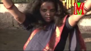 Navin  Marathi  Song  2018  मला  भूताना  फटैकला,  Full  Hd  Video,  Mala  Bhtana  Fataikla