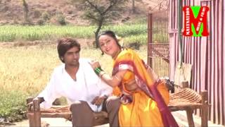 Sailani  Song  एण्दा  जाया  ते  जतरेला  2018  Full  HD  Video,  Marathi  Geet,  Yenda  Jaya  Te  Jatarela