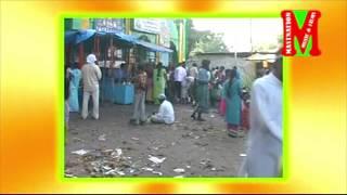 Baba  Sailani  Marathi  Song  सैलानी  माझा  Super  Hit  Full  HD  Video  2018,  Shailani  Majha
