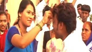Watch Jai Bhim Marathi Bhajan आणण्याच     (video id