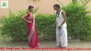 मांगीर  बाबा  चे  नवीन  मराठी  भजन  Super  Hit  Mangir  Baba  Marasthi  Song